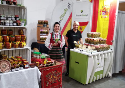 Łódź_Natura_Food_2018(2)