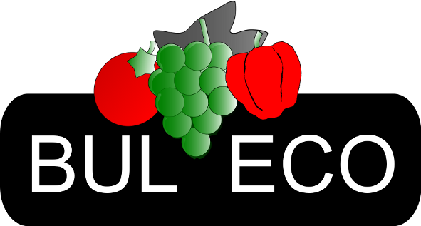 Bul-Eco